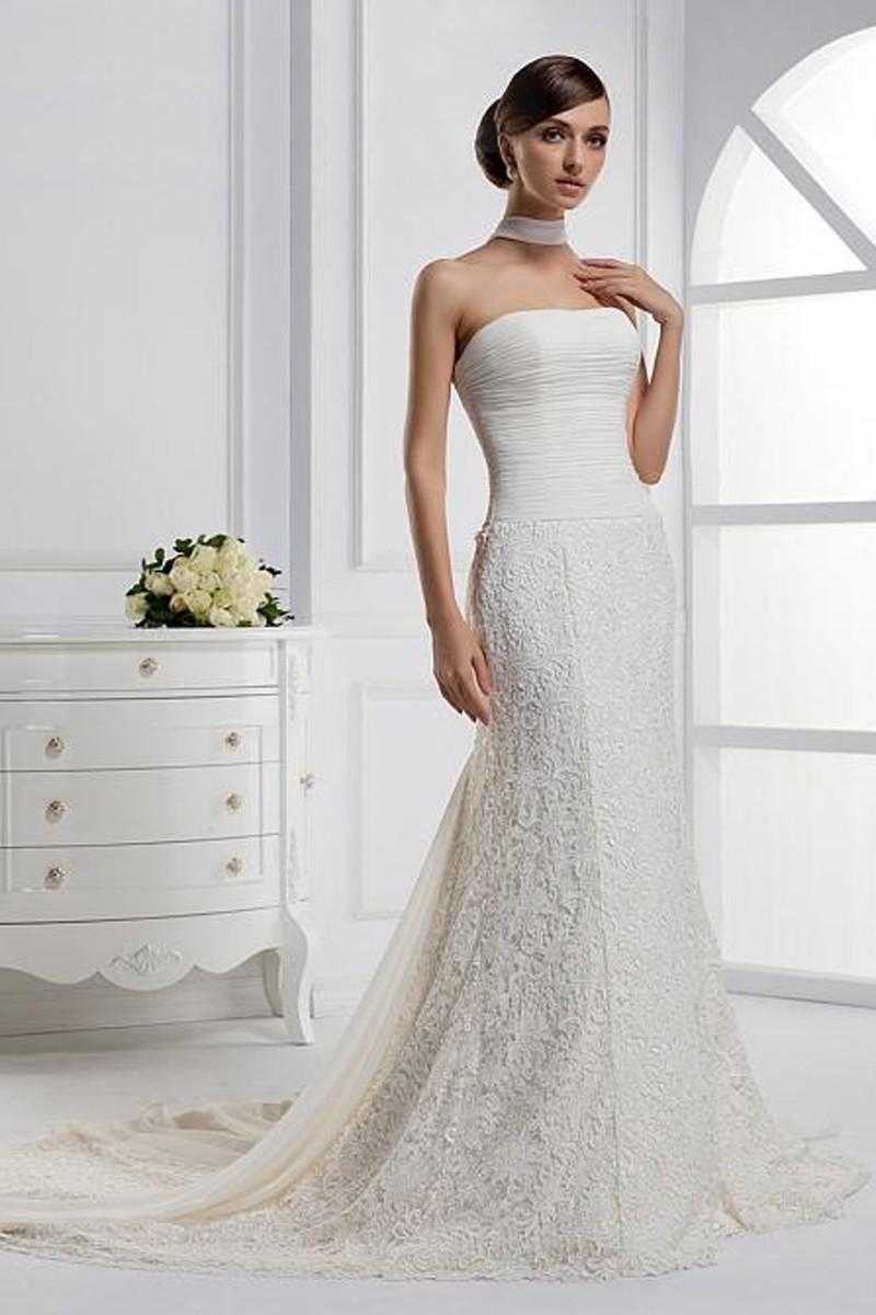 Buy Wedding Gowns From Shenzhen Movvy Ltd Shenzhen China Id