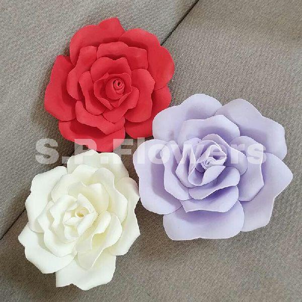 Buy foam paper flower from sparara delhi india id 3900310 foam paper flower mightylinksfo