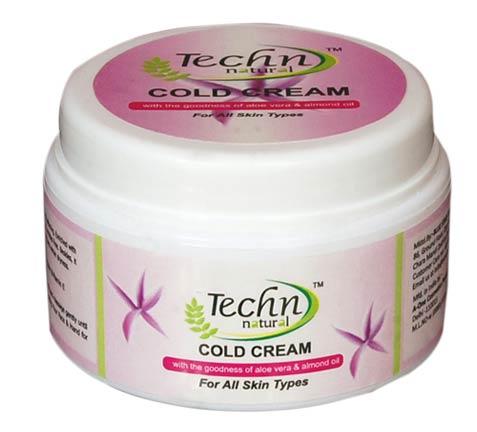 Sunflower Cold Cream (BST04)