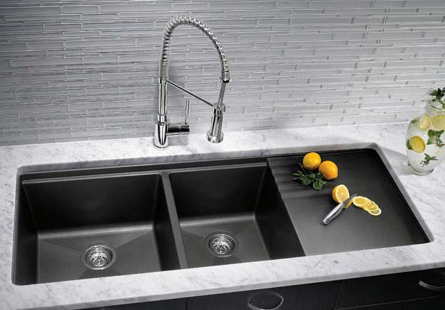 Enjoyable Quartz Kitchen Sinks Manufacturer In Bardoli Gujarat India Download Free Architecture Designs Scobabritishbridgeorg