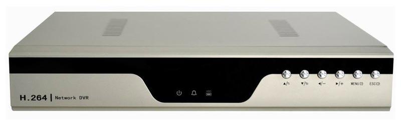 Digital Video Recorder (GK-S6208)
