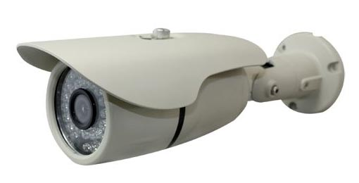 HD-SDI Camera (GK-SDIBW3015-SN)