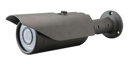 HD-SDI Camera (GK-SDIBW3016-SN)
