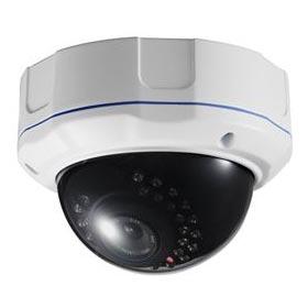 IR Dome Camera (GK-DM3006E)