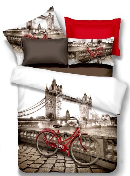 european king bed vs bedding sets