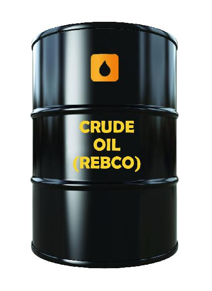Rebco Crude Oil Manufacturer & Exporters from Mogwase, South