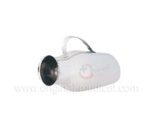 Stainless Steel Male Urinal (OML-HH 506)