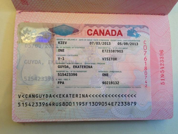 Cayman Islands Uk Visa
