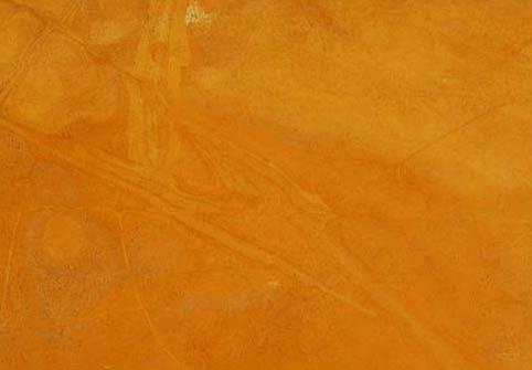 jaisalmer yellow marble slabs manufacturer in kota