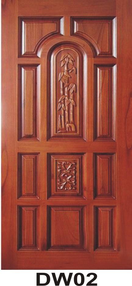 Teak wood manufacturer in tenkasi tamil nadu india by door for World best door design
