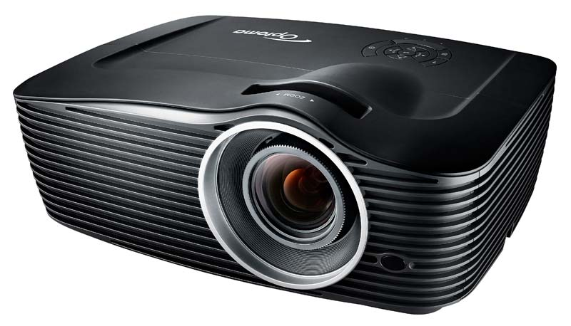 Buy Dlp Projector From Winssoft India Id 768661