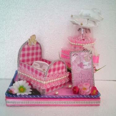 Designer Baby Shower Return Gifts Manufacturer Manufacturer From