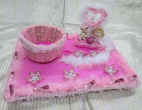 Unique Baby Shower Return Gifts Manufacturer Exporters