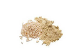 Groundnut Meal (104)