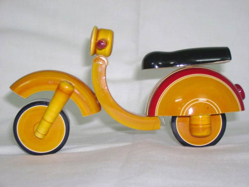 Channapatna Toys Manufacturer Exporters From Bangalore India Id
