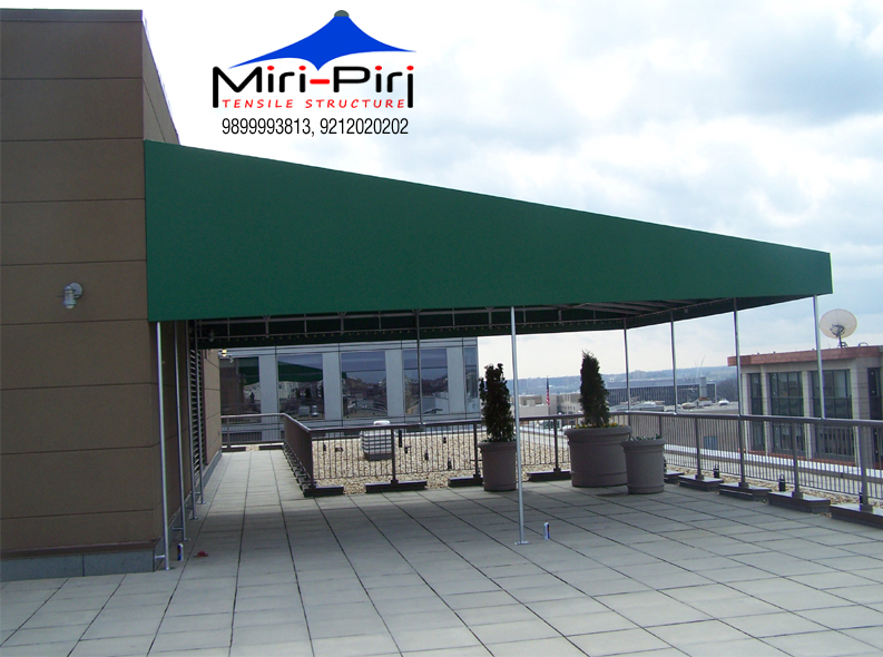 Skylight Structure Manufacturer In Delhi India By Miri Piri Architectural Sheds N Structures Id 3819636