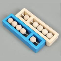 Mini Abacus