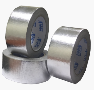 Glass Cloth Tape Manufacturer Amp Exporters From United