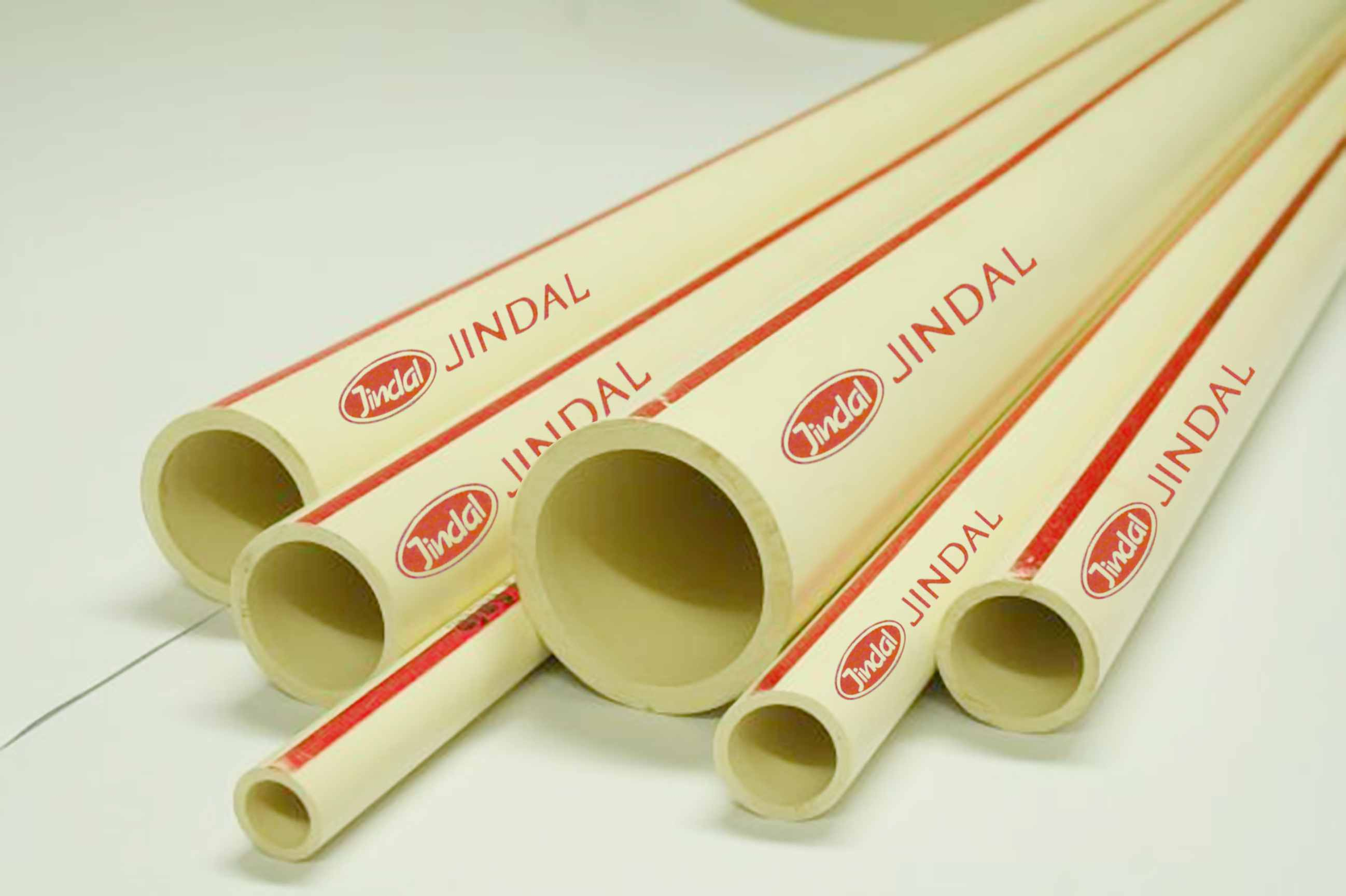 Cpvc Pipe Manufacturer Amp Manufacturer From India Id