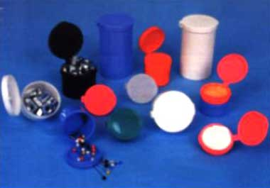 Container Grade Ct 400 Sleeves