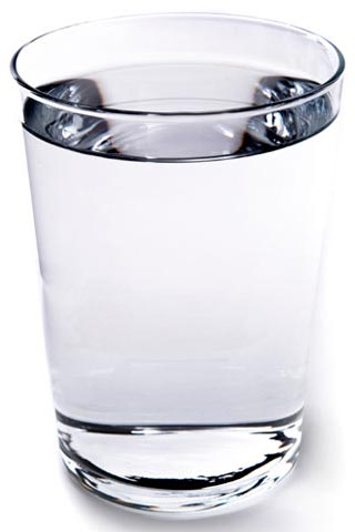 Buy Water Glass From M S Anita Scientific Glass And