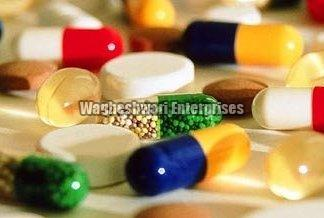 Pharmaceutical Products (2014145)
