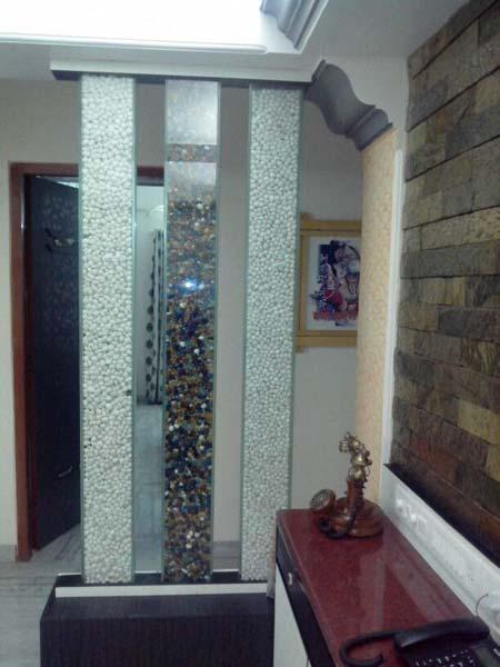 Buy Interior Decorative Items From Astha Pebbles Mumbai India Id