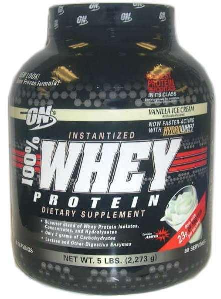 Buy Whey Protein from Osav Dairy Ltd, kiev, Ukraine | ID ...