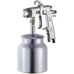 Cup Spray Gun