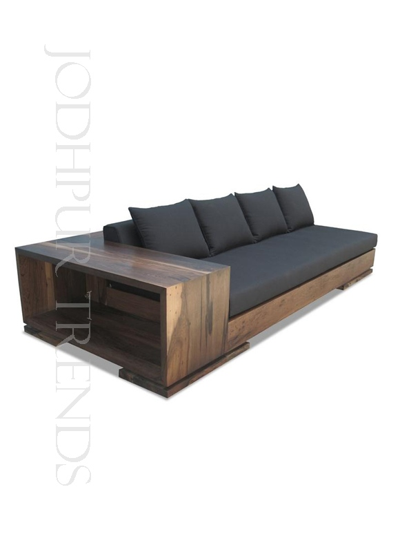 regal sofa set manufacturer in rajasthan india by jodhpur trends id 764169. Black Bedroom Furniture Sets. Home Design Ideas