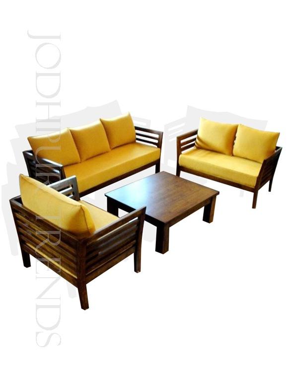 Outstanding Urban Living Sofa Set Manufacturer In Rajasthan India By Inzonedesignstudio Interior Chair Design Inzonedesignstudiocom
