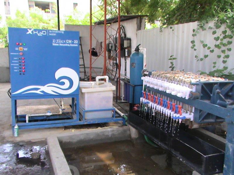 Car Wash Tools In Pakistan
