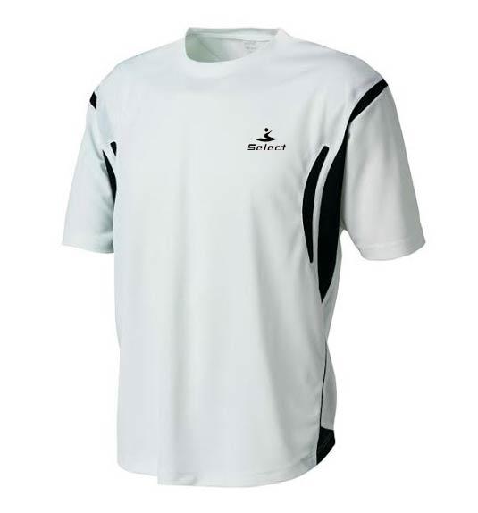 Mens Sports T Shirts