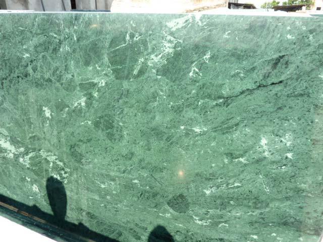 Buy Green Marble Stone From Rameshwaram Marble Surguja