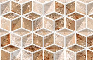 Ceramic tile manufacturer manufacturer from rajkot for New tile technology