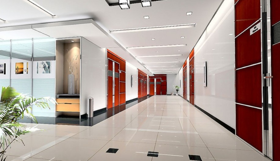 office floor design. Tiles For Office. Wall (8005) Office Floor Design L