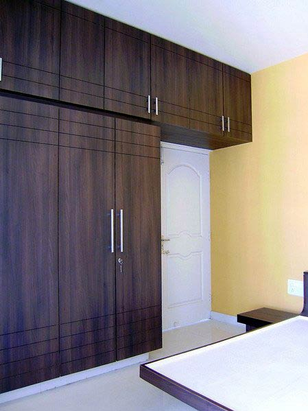 wooden cupboard manufacturer in rajasthan india by basant furniture