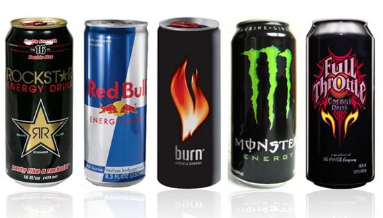 product offering monster energy Stephen zoeller's marketing blog analysis and discussion of key marketing elements  offering product line  monster energy drink fda probe.