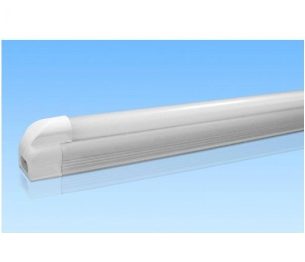 Led Light Fixture Manufacturers In India: Led Tube Lights Manufacturer In Kerala India By LEDZ