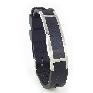 Ionic Wristbands