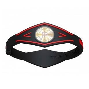 Hologram Bracelet