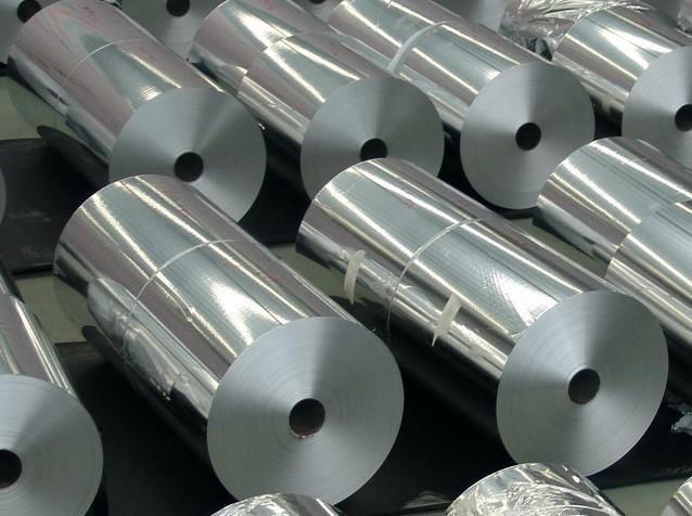 Product Aluminium Alloys : Buy aluminium alloy products from a d mackay