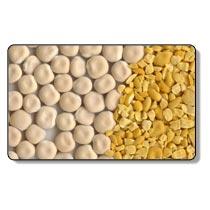 Lupini Beans