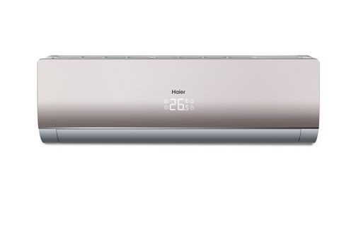 Haier Split Air Conditioner