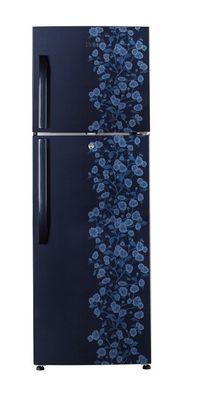 Haier Top Mount Refrigerator