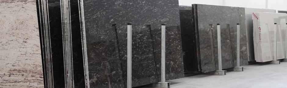 Granite Marble Manufacturer & Exporters from Delhi, India