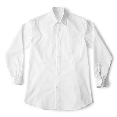 Bridal Button Down Shirt