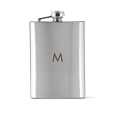 Drinking Flask