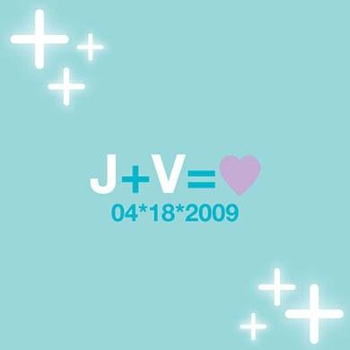 Equation Card