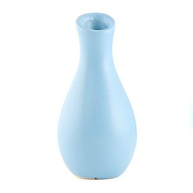 Mini Bud Vase Wedding Favor